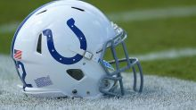 Colts' draft concerns: Edge pass rusher