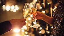 You won't believe which Prosecco has just come out on top of the festive fizz