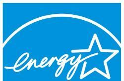 Energy Star 4.0 goes into effect for HDTVs, puts 'em on a diet