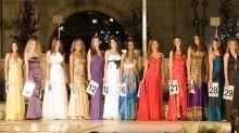 Neue Miss Hannover: Gemobbt wegen Kurzhaarfrisur