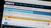 Orbitz is under fire for a data breach affecting 880,000 customers