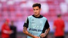 5 brasileiros com futuro incerto em seus clubes na Europa