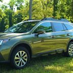 Talking Cars 229: CR's New Annual Auto Reliability Survey Results