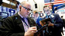 El miedo nubla la sesión de Wall Street