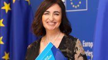 """Gianna Gancia soddisfatta: """"Sono stata l'unica a sostenere la necessità di un accordo ambizioso"""""""
