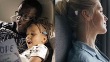 Cochlear receives FDA clearance of Baha 6 Max, industry's smallest 55 dB sound processor now with direct Android streaming