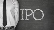 Roots Corporation's IPO: What You Need to Know