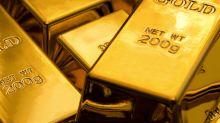 How Does Trans-Siberian Gold plc (LON:TSG) Fare As A Dividend Stock?
