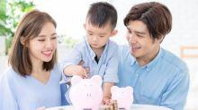 父母的債務有多重?分分鐘多達七位數字!為甚麼?