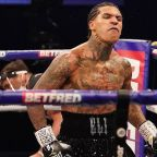 Conor Benn proves he's the new British attraction but his real journey starts now