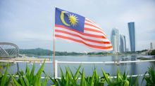 Vynn Capital snags investment from Malaysia's MAVCAP for its maiden Southeast Asia fund