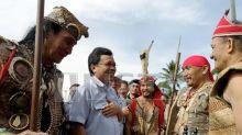 Sabah's Long Pasia 'like Switzerland'; has tourism potential: Shafie