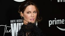 Kate Beckinsale deletes all her Instagram posts but leaves account up, as Pete Davidson romance continues