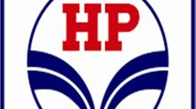 HPCL Recruitment 2019: HPCL to recruit engineers through GATE 2019, check details here