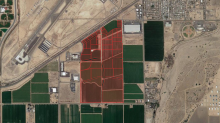 Documents confirm what Microsoft is building in Goodyear