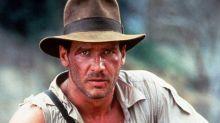 Indiana Jones 5 : comment le coronavirus va affecter l'histoire