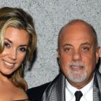 Billy Joel to Be a Father for the Third Time at 68