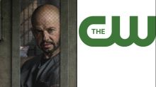 'Supergirl': First Look At Jon Cryer As The New Lex Luthor