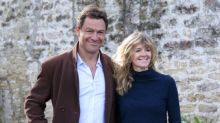 The Dominic West saga is a reminder that famous men have an endless capacity to disappoint