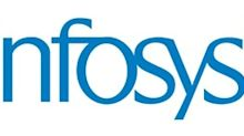 Infosys to Announce Fourth Quarter and Annual Results on April 20, 2020