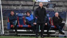 Foot - L2 - Ligue 2 : Paul Le Guen devrait prolonger au Havre