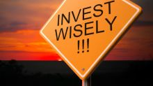 CPSE ETF's New Round Opens This Week With Tax Benefit; Should You Invest?