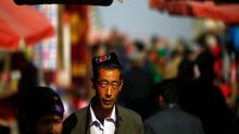 Chinese campaign against Uyghurs has spilled across borders, entangling Pakistanis: Report