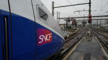 Dette SNCF: le gouvernement serait prêt à reprendre35 milliards d'euros