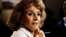 L'avocate Gisèle Halimi, figure de la lutte féministe est morte à l'âge de 93 ans