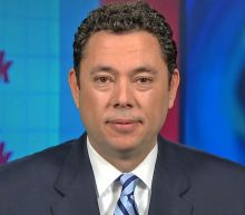 House Oversight Committee Chair: I'm Not Going on 'These Fishing Expeditions'