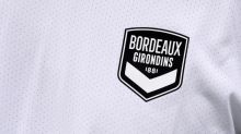 Bordeaux mayor 'in contact' with potential buyers for Ligue 1 stalwarts