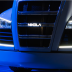 The startup trying to become the Tesla of trucking is about to reveal its hydrogen-electric semitruck