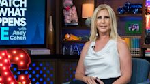 'Real Housewives of Orange County' star Vicki Gunvalson talks 'toxic' Kelly Dodd, not liking new cast members and her legacy