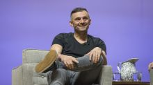 Gary Vaynerchuk: Most advertisers don't know what they want Facebook to do about hate speech