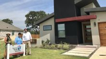 LIG Assets, Inc. Announces Signing of Memorandum of Understanding with Horton World Solutions, LLC For Development of LIGA/HWS Branded Sustainable Homes and Buildings