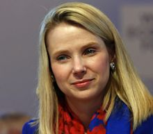 Yahoo! CEO Marissa Mayer Won't Be Part Of Final AOL-Yahoo Merger