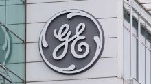 GE's Expected Q3 Profit Surge May Be Overshadowed By Dividend Fears