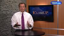 This Week on Close Up: Gov. Maggie Hassan