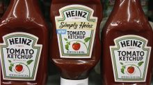Rejected by Unilever, Kraft Heinz still hungry for expansion