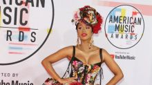 Cardi B hints she wants another baby