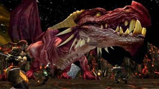 DDO plans changes to reincarnation system