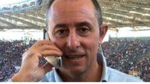 É morto Stefano Scipioni, voce nota delle radio romane