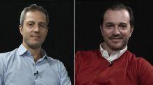 Líderes: Como uma empresa tradicional vira digital com Easynvest e Adobe