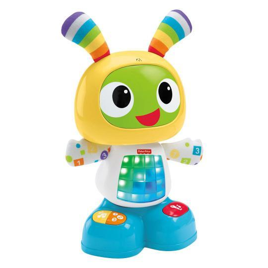 The 15 hottest holiday toys of 2015 for Porte bebe toys r us
