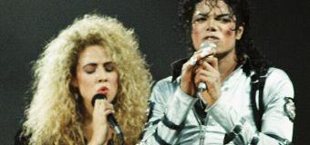 Singer's #MeToo revelation: Harassment on icon's tour