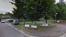 Coronavirus: Hundreds of pupils self-isolating after positive tests at Somerset school