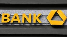 Manfred Knof wird neuer Vorstandschef der Commerzbank