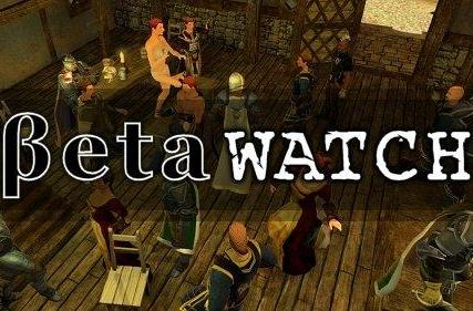 Betawatch: June 7 - 13, 2014