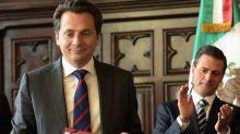 Emilio Lozoya ofrece grabaciones para buscar beneficios en su proceso por el caso Odebrecht