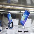 Huawei under US criminal investigation